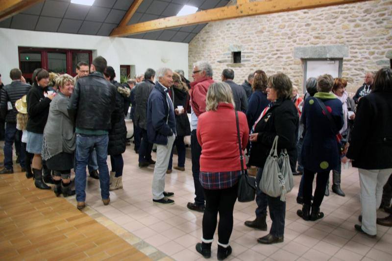 AG 2015  - Phare Ouest Country (6)