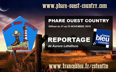 France bleu 2016 3